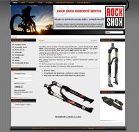 b_200_189_16777215_0_0_images_reference_rockshox-servis-web.png