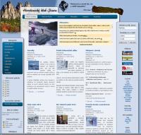 b_200_191_16777215_0_0_images_reference_hkjizera-web.png