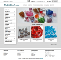 b_200_197_16777215_0_0_images_projekty_we_like_beads.png